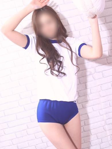体操服02