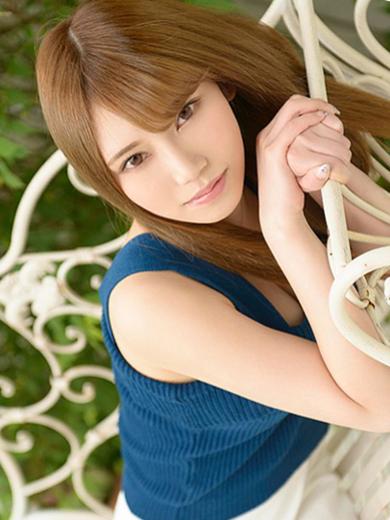 咲々原リン